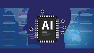 صورة AI Tutor.. مدرس آلي لتعليم اللغة الإنجليزية بالذكاء الاصطناعي