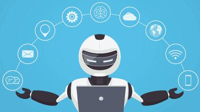 صورة الذكاء الاصطناعي في الدعاية والإعلان.. قدرات مذهلة للوصول إلى العملاء ومطابقة الرغبات