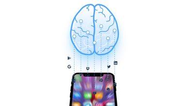 صورة كيف يستحوذ الذكاء الاصطناعي على أجهزتنا؟