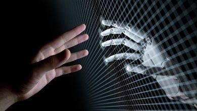 صورة متخصص: حجم سوق أنشطة التكنولوجيا والذكاء الاصطناعي سيبلغ 3.2 تريليون دولار في 2025