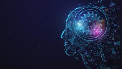صورة الذكاء الاصطناعي يتنبأ بأعطال الأجهزة الإلكترونية مستقبلاً