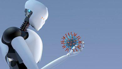 صورة عبر الواتساب.. منصة ذكاء اصطناعي تستطيع اكتشاف الإصابة بفيروس كورونا