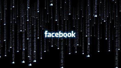 صورة فيسبوك تُطوّر تقنية حديثة لمكافحة التزييف العميق