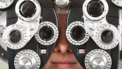 صورة تدريب الذكاء الاصطناعي على اكتشاف مرض يسبب العمى