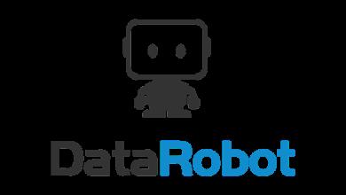 صورة شركة لتكنولوجيا الذكاء الاصطناعي تجمع تمويلًا بتقييم 6.3 مليار دولار