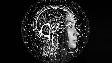 """صورة الذكاء الاصطناعي يبقي الناس """"أحياء"""" بعد الموت"""