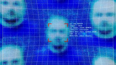 صورة الذكاء الاصطناعي.. محاربة الجريمة بالتقنية