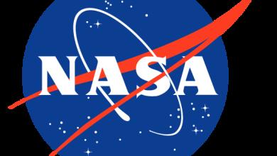صورة ناسا تستخدم الذكاء الاصطناعي لالتقاط صور أفضل للشمس