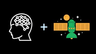 صورة 4 طرق تساعد الذكاء الاصطناعي في حل ألغاز علم الفلك