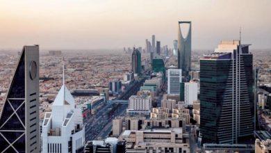 صورة تسابق عالمي مرتقب لتبني تقنيات الثورة الصناعية الرابعة في السعودية