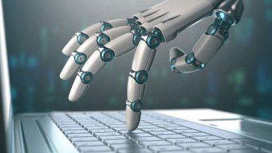 """صورة """"العالم منذ الآن فصاعدًا"""".. أول رواية طويلة من تأليف الذكاء الاصطناعي"""