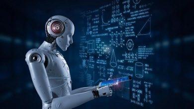 صورة منظومة للذكاء الاصطناعي يمكنها تأليف كلمات الأغاني
