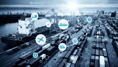 صورة الذكاء الاصطناعي والرقمنة المالية والأمن السيبراني تحدد توجهات اقتصاد المستقبل