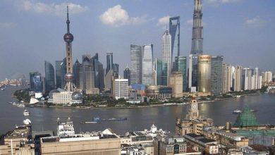 صورة لوجياتسوي .. مدينة مالية عالمية جديدة تحتضن 10 آلاف مؤسسة بحلول 2025