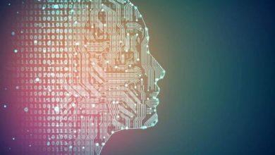 صورة الذكاء الاصطناعي يستولي على الوظائف أم يرفع كفاءتها؟.. قضية العصر