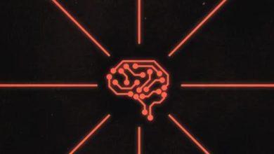 صورة الذكاء الاصطناعي يسرع عمل المبرمجين عبر Codex
