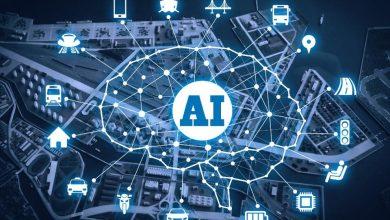 صورة 10 تطبيقات للذكاء الاصطناعي نستخدمها في حياتنا اليومية