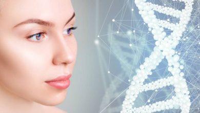 صورة الذكاء الاصطناعي يكافح أمراض الشيخوخة