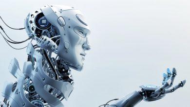 صورة الذكاء الاصطناعي يعزز سبل التعاون بين الروبوتات