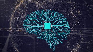 صورة هل بإمكان الذكاء الاصطناعي أن يجعل الديمقراطية أكثر عدلاً؟