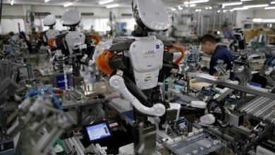 صورة الذكاء الاصطناعي.. قدرة تنبؤية باتجاهات التجارة الدولية وإدارة أعلى للمخاطر