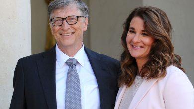 صورة بيل وميلندا جيتس يدعمان شركة صغيرة تستخدم الذكاء الاصطناعى