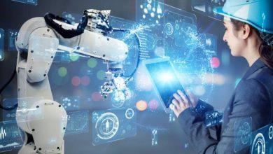 صورة كيف يؤثر الذكاء الاصطناعي على الاقتصاد العالمي والمحلي؟