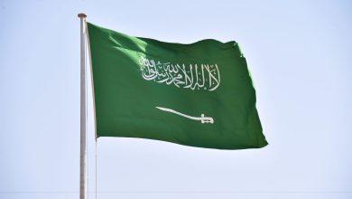 صورة قيام الداخلية والبلدية والهيئة السعودية للبيانات والذكاء الاصطناعي بالربط التقني فيما بينها
