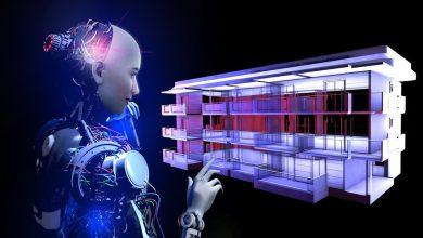 صورة كيف غيّر الذكاء الاصطناعي قواعد اللعبة في سوق العقارات؟
