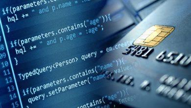صورة دور الذكاء الاصطناعي والفيديو في الخدمات المصرفية