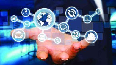 صورة الإمارات تستعد لـ 50 عامًا من الإنجازات الرقمية