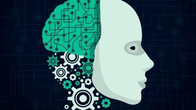 صورة القضاء الأميركي يرفض تسجيل الذكاء الاصطناعي كمخترع