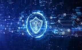 صورة أفضل شركات الأمن السيبراني في العالم