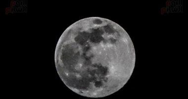 صورة تعرف على الروبوت الروسى المتوقع استخدامه فى استصلاح القمر وكواكب أخرى