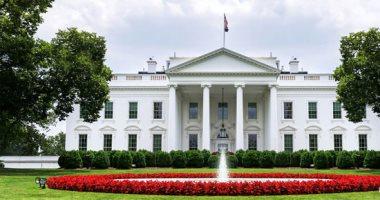 """صورة البيت الأبيض يقترح """"قانون الحقوق التكنولوجية"""" للحد من أضرار الذكاء الاصطناعي"""