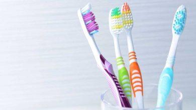 صورة الذكاء الاصطناعي: هل يمكن أن تكشف رائحة فرشاة الأسنان الإصابة بالسرطان؟